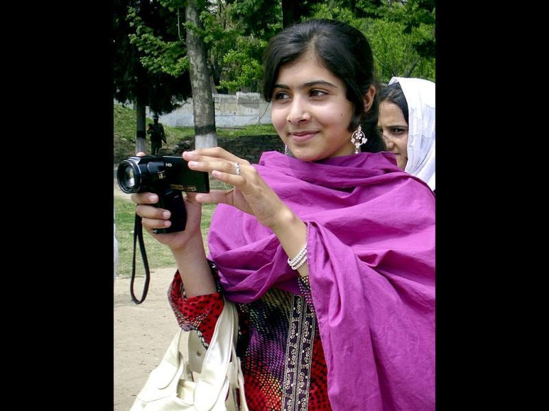 Taliban gunmen in Pakistan shot and seriously wounded Malala Yousufzai, a 14-year-old schoolgirl who rose to fame for speaking out against the militants, authorities said. Reuters