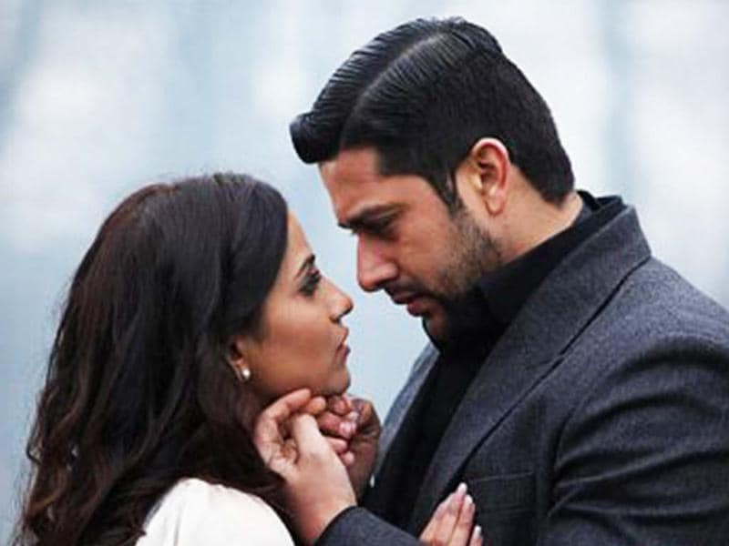 Aftab Shivdasani will be seen after a long time on the big screen.