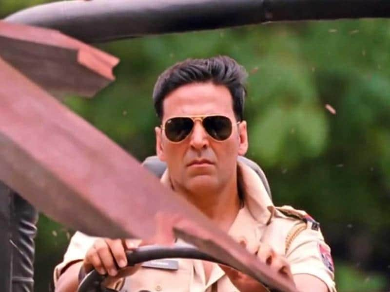 Khiladi 786 marks the return of Akshay Kumar to his famous Khiladi film series after 12 years since he acted in Khiladi 420.