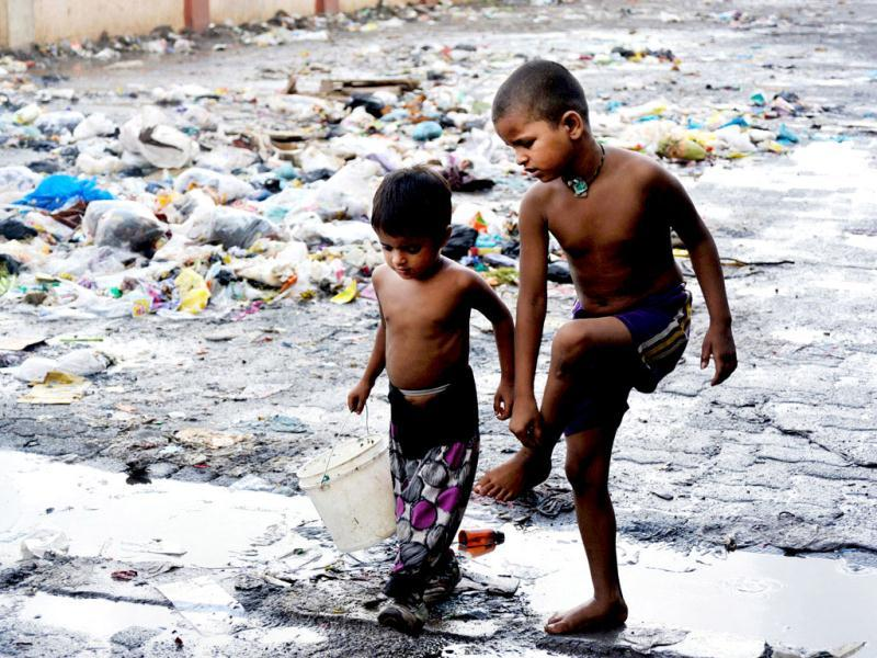 Globally, India has the largest number of people – more than 600 million – still defecating in the open and less than half of the population using toilets. Open defecation is a major reason for India reporting the highest number of diarrhoeal deaths among children under-five in the world. UNICEF