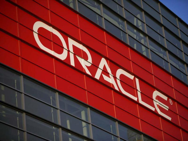 The US Department of Homeland Security warned that a security update of Oracle Corp's Java software for Web browsers does not do enough to protect computers from attack, sticking to its previous advice that the program be disabled. Reuters/Files