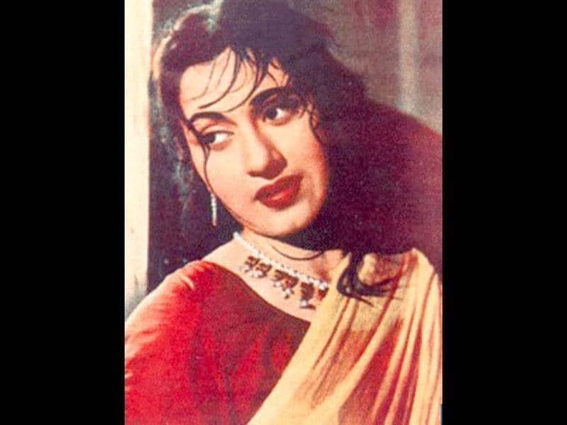 Sadly, Bollywood lost Madhubala, the eternal beauty, in 1969 to severe illness.