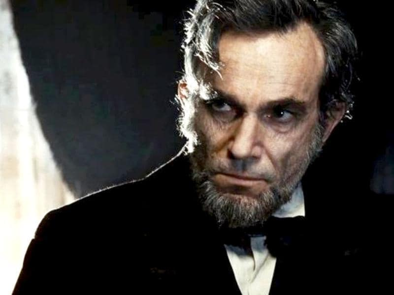 Perhaps the most formiddable nominees in the list of Oscar hopefuls, Daniel-Day Lewis has won so much appreciation for his role in and as Lincoln that some have even declared him a more accurate version of the former USA president.