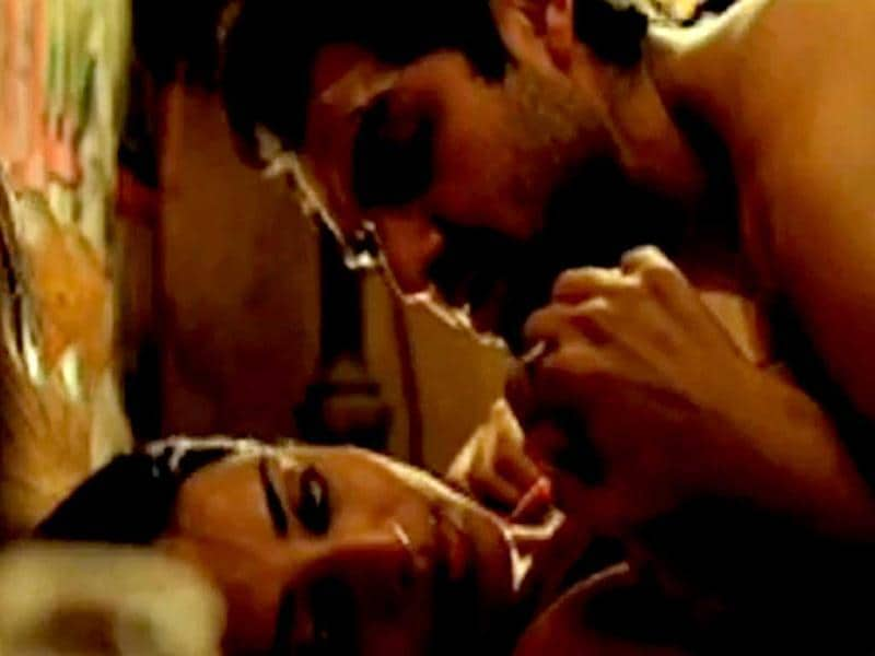 Anurag Kashyap's Paro (Mahie Gill) in Dev D established new sexual boundaries and definitions of liberty. Not only does she readily strip off her clothes for her boyfriend in front of the computer, she also enjoys sex with a neighbourhood guy despite the fact that she was completely in love with her boydfriend (Dev played by Abhay Deol).
