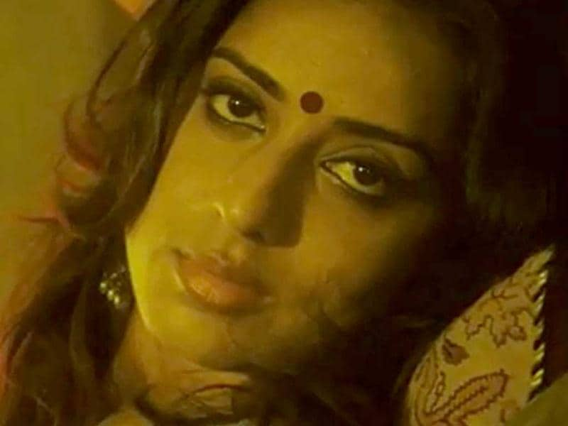 Mahie Gill is one of the most prominent faces of sexual liberty of women in Bollywood with films like Dev D and Saheb Biwi Aur Gangster.