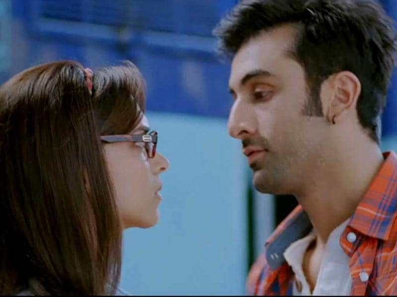 Deepika Padukone and Ranbir Kapoor last starred together in Bachan Ae Haseeno. It will be interesting to see whether the ex-couple manages to maintain the sizzling chemistry of old times.