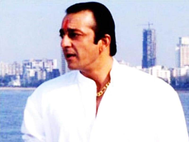 Vaastav The Reality brought Sanjay Dutt his first Filmfare Award in 1999. His performance in the film also earned rave critics' reviews for the actor.