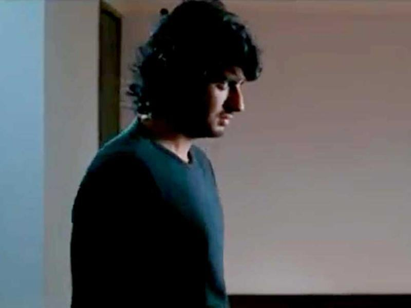 A Yash Raj production, Aurangzeb stars Arjun Kapoor, in a double role.