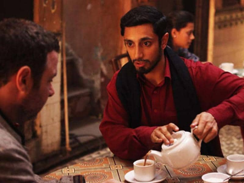 The film stars British-Pakistani actor Riz Ahmed as Changez. Hollywood stars like Kate Hudson, Liev Schreiber and Kiefer Sutherland play key roles in the movie. Naseeruddin Shah's son Imaad Shah also stars in the film.