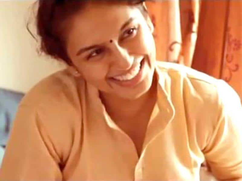 Huma Qureshi in Shorts. The film is a collection of five short films titled Sujata, Mehfuz, Audacity, Epilogue and Shor.