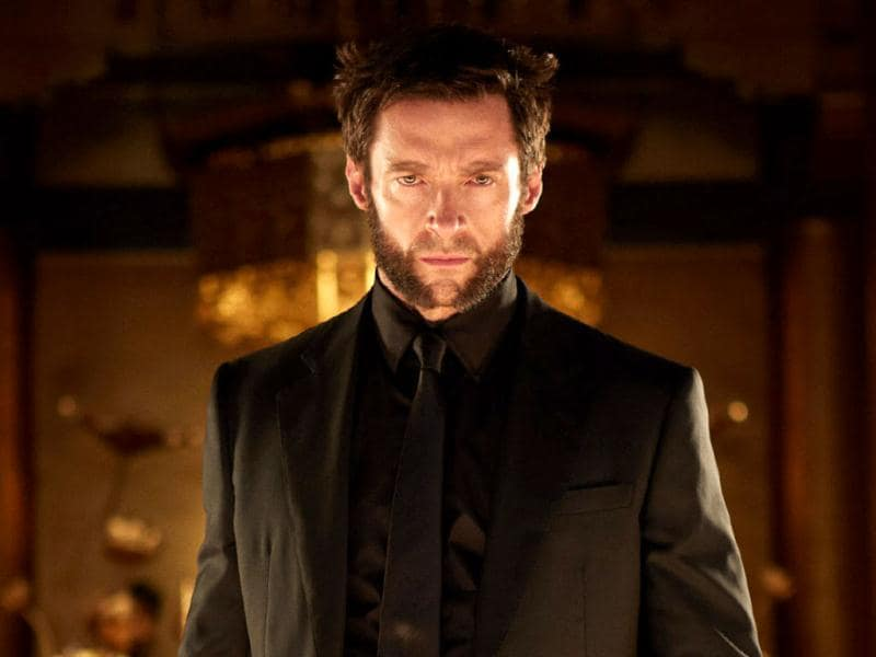 The Wolverine is about how the X-Man superhero becomes embroiled in a conflict that forces him to confront his own demons when he is summoned to Japan by an old acquaintance.