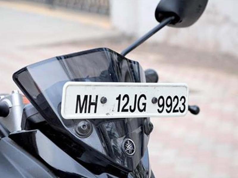 Yamaha FZ-S (Second report)
