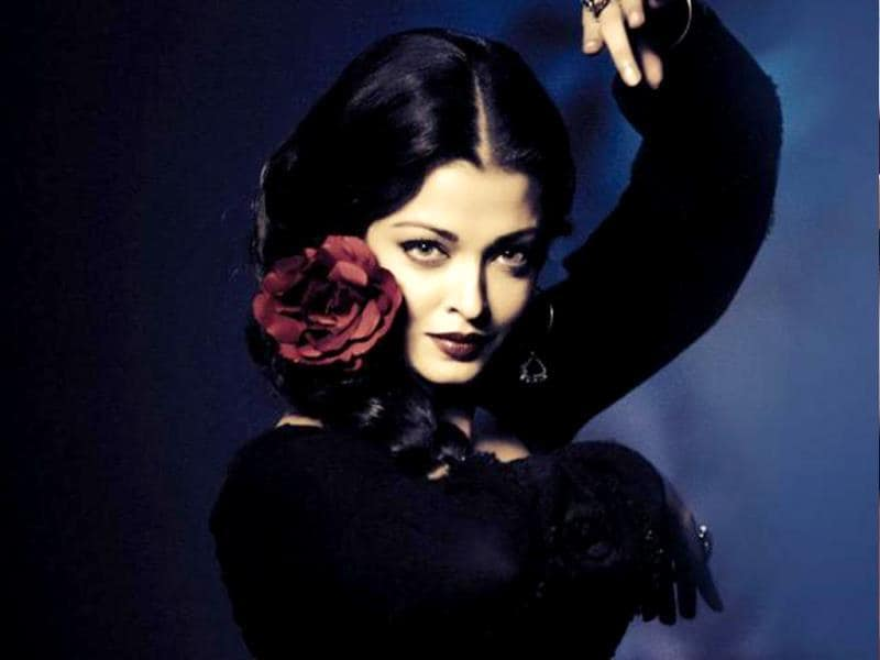 Aishwarya Rai Bachchan, 40First film: Aur Pyaar Ho Gaya (1997)Last seen in: Guzaarish (2010)Upcoming film: Happy Anniversary