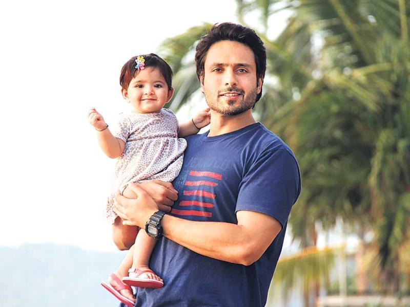 Iqbal Khan wants his daughter Amara to learn to listen to him
