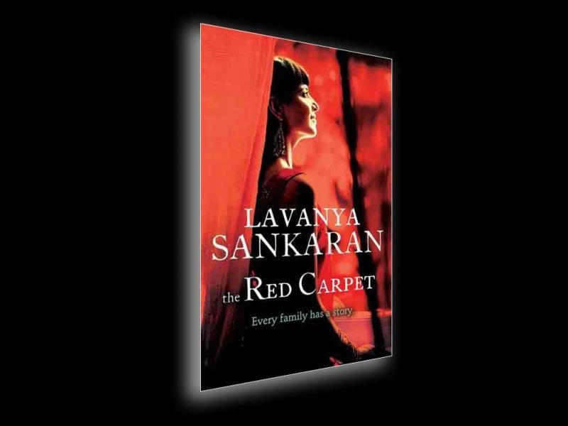 So you don't really read, never understood what the fuss is all about. Give it a shot, we say. Start with one of these and join the #BrunchBookChallenge If you have the attention span of a chicken, start with short stories. We recommend Lavanya Sankaran's The Red Carpet. These stories set in Bangalore are like gossiping with a favourite aunt. Text by Saudamini Jain