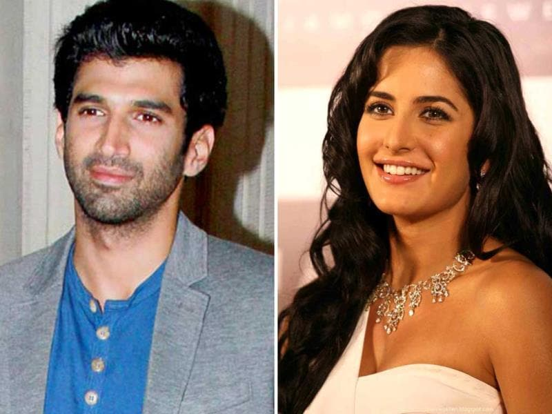 Actor Aditya Roy Kapur has reportedly set out with director Abhishek Kapoor to do a recce of Kashmir, where his next film, Fitoor, alongside actor Katrina Kaif will be shot. The film is expected to go on floors in June-July this year.