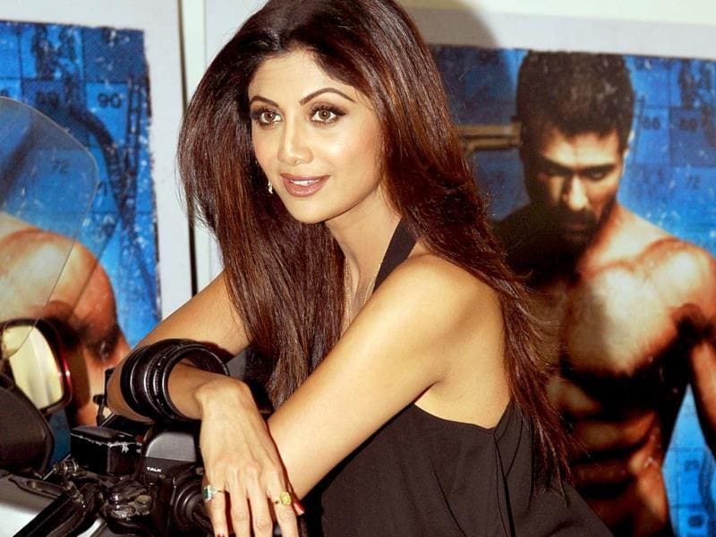 Shilpa ShettyAfter her debut ­opposite Shah Rukh Khan in the 1993 hit Baazigar, Shilpa delivered several hits in the 90s and the new millennium, including Main Khiladi Tu Anari, Auzaar, Dhadkan and Life In A... Metro. She was last seen sizzling in an item number in Dostana (2008). She tied the knot with ­entrepreneur Raj Kundra in 2009, and the 38-year-old, who's now a mum to a two-year-old son, Viaan will be seen heating up the screen once again in an item song in her own production, this year.
