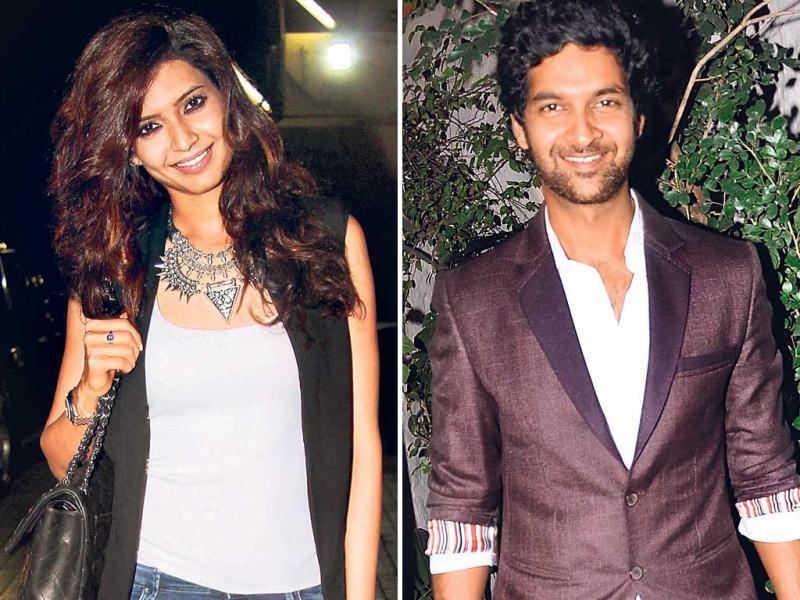 Most of us take our fashion cues from what celebs wear. But do they always get it right? We put their looks under the scanner.The good: Purab Kohli at an event, and Karishma Tanna at a film screening | OURTAKE: We love the easy vibe of Purab and Karishma's outfits. While hers was just a well-put-together look ­overall, Purab kept things ­interesting with an unusual blazer and a pair of slippers.