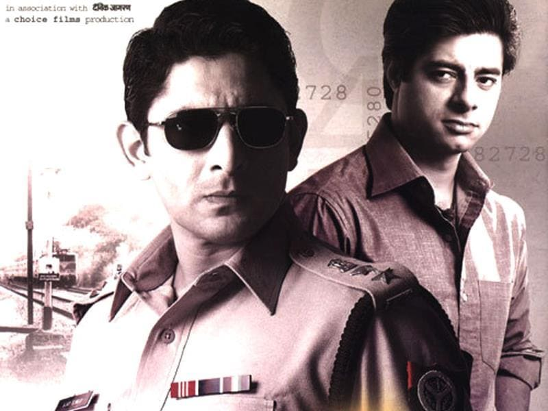 Inspired by real life incidents, Kabeer Kaushik's Seher (2005) brought huge critical appreciation for Arshad. Warsi played a police officer, fighting for the right in the movie that also starred Pankaj Kapur and Sushant Singh.