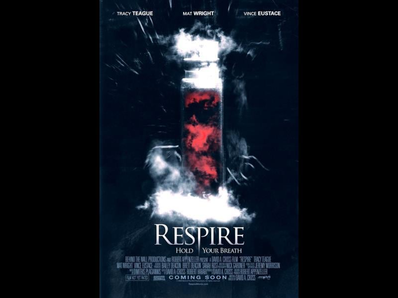 Respire, directed by Melanie Laurent will be showcased in special screenings at Cannes film festival.