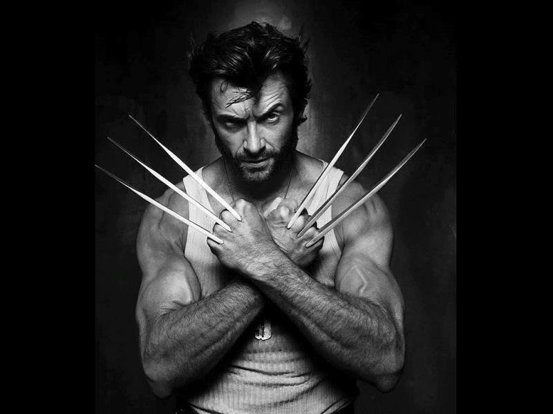 And, of course, Hugh Jackman as the Wolverine. If you've watched all the previous films in the series, watch this one closely: since it incorporates an element of time-travel we can be sure that it will be full of Easter Eggs referring to both past movies and (possible) upcoming ones. Watch it in 3D: The trailers are full of cheese-burst dialogue and dramatic string music. So it looks like an IMAX 3D experience might be worth a watch. If you have some time to kill: Log on to Trask-industries.com. It is complete with mechanical specifications for the Sentinels, a profile of Bolivar and cataloguing of anti-mutant products.(Text by: Shantanu Argal)