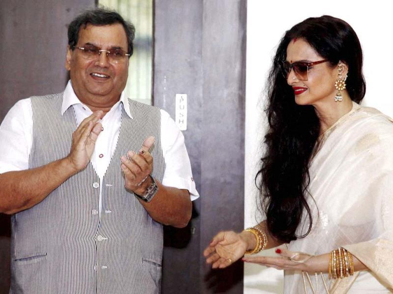 ajab-jankari-why-rekhas-husband-mukesh-agrawal-took-his-own-life