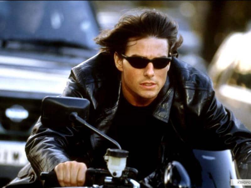 Happy b'day Tom Cruise...