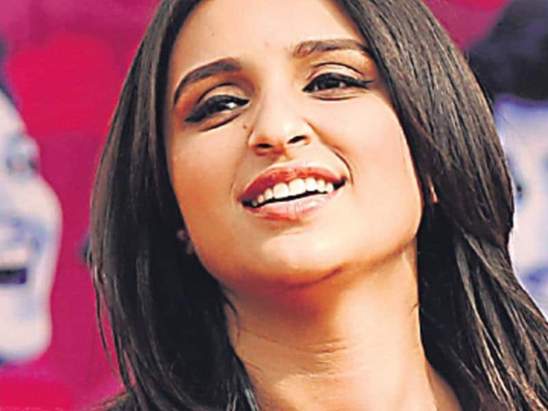Parineeti Chopra: After finishing her schooling from Convent of Jesus and Mary in her hometown Ambala, Parineeti went on to study at Manchester Business School in the United Kingdom where she got a ­triple honours degree in Business, Finance and Economics.