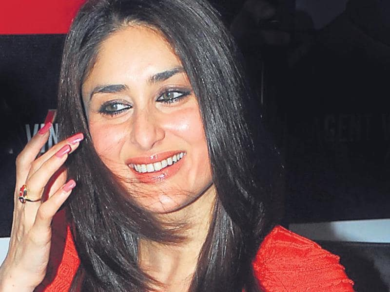 Kareena Kapoor Khan: Kareena studied commerce at Mithibai College in Mumbai for two years, followed by a ­microcomputers summer course for 3 months from Harvard University. Then she studied for a year at Government Law College, Mumbai. She had dropped out of law to become an actor. Bebo did her schooling from the Jamnabai Narsee School Mumbai and Welham Girls School, Dehradun.