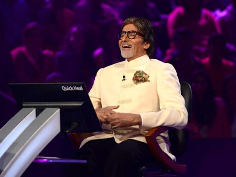 (Photo: Tumblr/srbachchan.tumblr)
