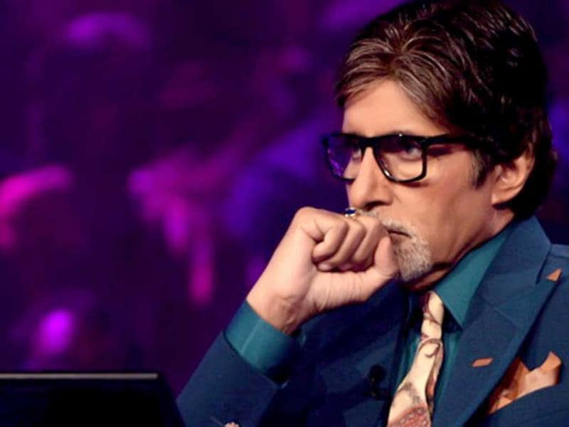 (Photo: Tumblr/srbachchan)