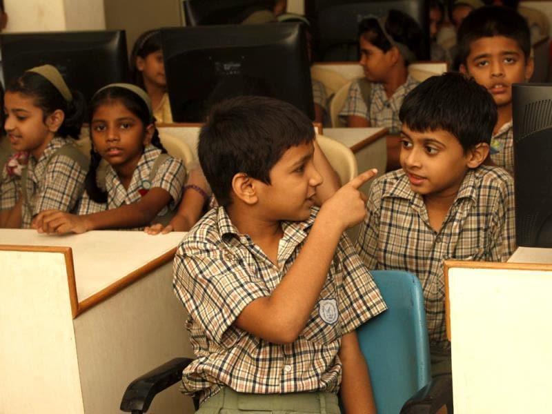Essay on corporal punishment in schools
