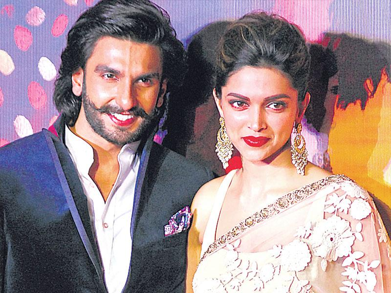Bajirao MastaniWhen: December 2015Original date: Announced in 2003Status: Film-maker Sanjay Leela Bhansali originally wanted to cast Salman Khan and Aishwarya Rai Bachchan in the film. The cast then changed to Salman, Kareena Kapoor Khan and Rani Mukerji, but the film got shelved. The film is currently being shot with Ranveer Singh, Deepika Padukone and Priyanka Chopra.
