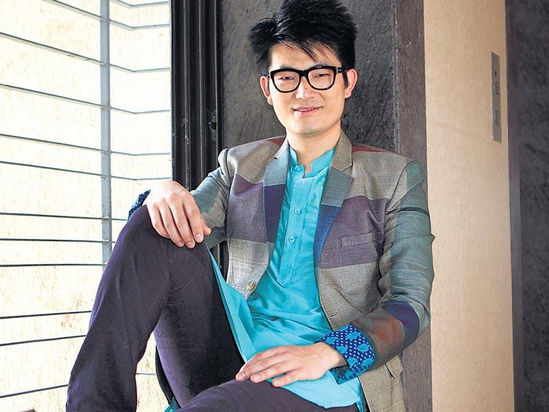 "Meiyang ChangReality TV: Indian Idol (2007), Jhalak Dikhhla Jaa (2011)Meiyang rose to fame as an Indian Idol contestant. He then established himself as a TV host, followed by his film acting debut in Badmaash Company (2010). His singles include 'Kuch dino se' in 2013 and 'Hanju' with singer Neha Kakkar last year. Artiste speak: ""My life took a complete turn (he was a practising dentist earlier). Changing professions and taking risks was not part of my nature, but these have become commonplace for me now and make me a stronger person. I will be seen in Dibakar Banerjee's upcoming film. I am also participating in two reality shows,"" says Meiyang."