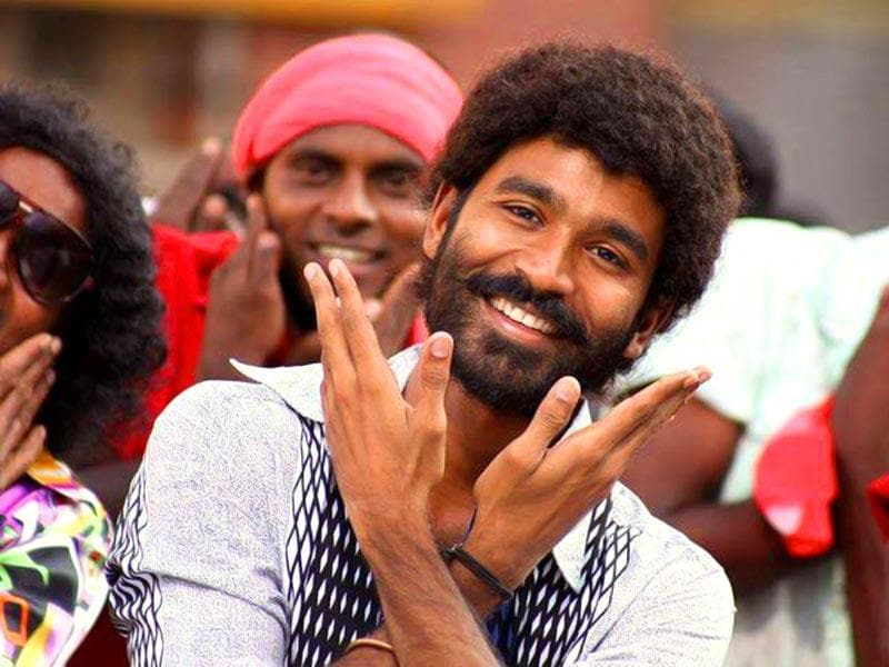 The film has been extensively shot at various locations across the world and includes places like Puducherry in India, Vietnam, Cambodia, Malaysia and Bolivia. (Anegan.movie/Facebook)