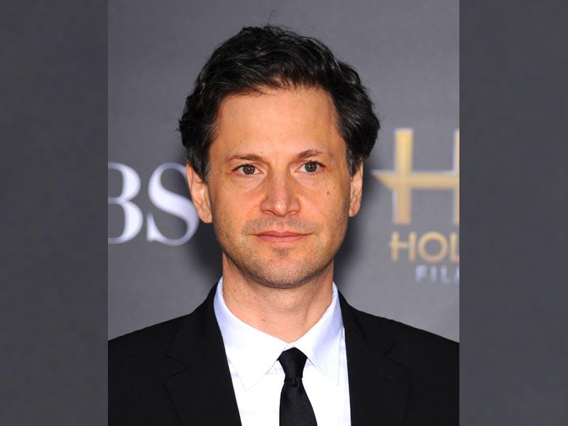 Best Director winner at Cannes, Bennett Miller is nominated again for his cold, chilling true-crime tale Foxcatcher. (Photo:Shutterstock)