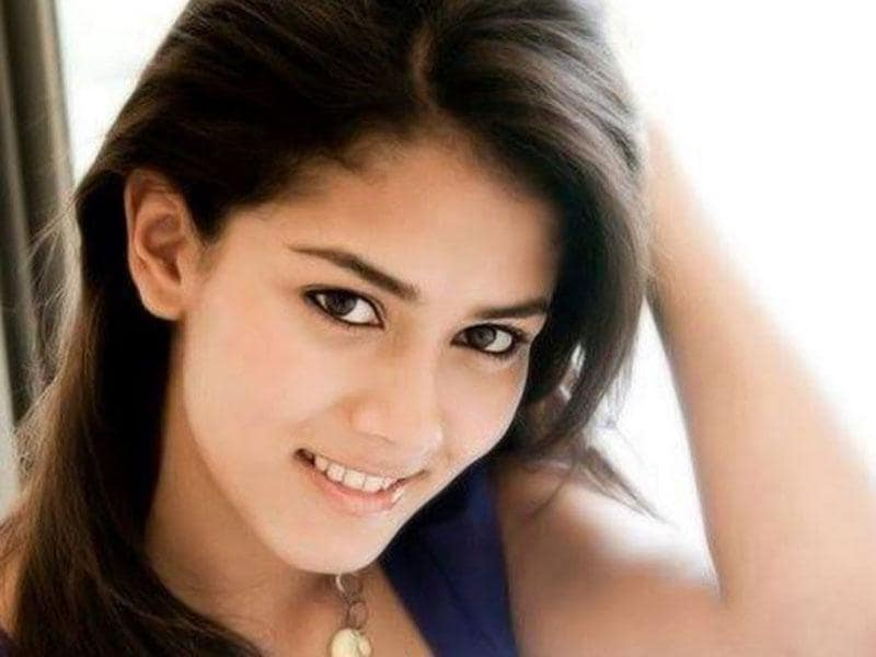 Mira Rajput is a third year graduation student in LSR, Delhi. As per the reports, the two will tie the knot in December this year. (Photo: Facebook account of Mira Rajput)
