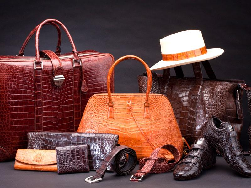 Nigeria Targets $1 billion by 2025 Via Leather Production