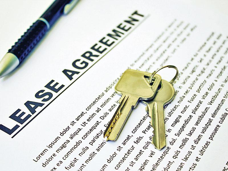 It is essential to understand the difference between license deed and lease deed