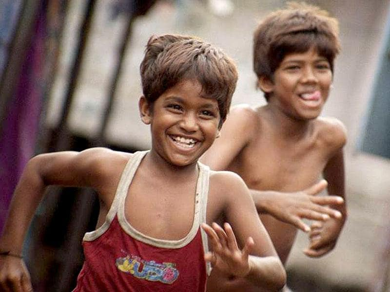 Kaaka Muttai won the National Award in 2015 in the Best Children's Film and Best Child Artist categories. (KakkaMuttai/Facebook)