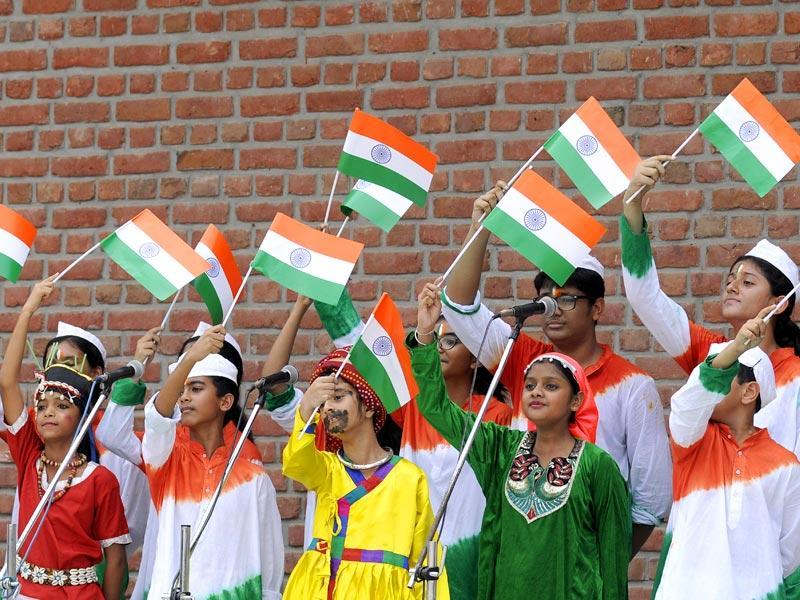 Essay on 15 august in india Custom paper Sample - September