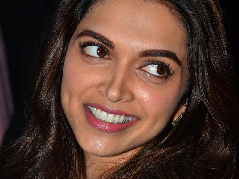 Deepika Padukone has come a long way since her Bollywood debut in Om Shanti Om in 2007. (IANS Photo)