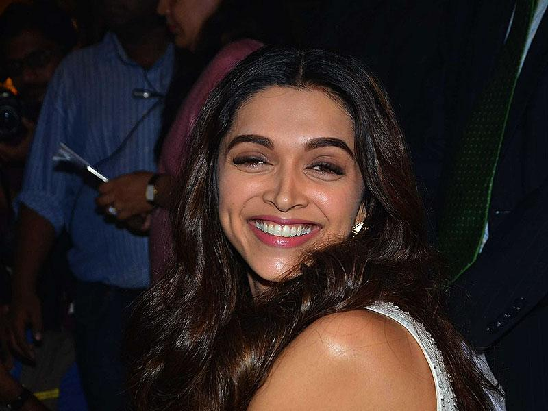 Deepika's last release was Piku which was a hit at the box office. (IANS Photo)
