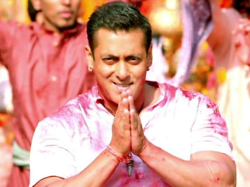 Salman Khan's Bajrangi Bhaijaan is a clear winner on box office this year with Rs 320.24 cr business in India alone. (YouTube)