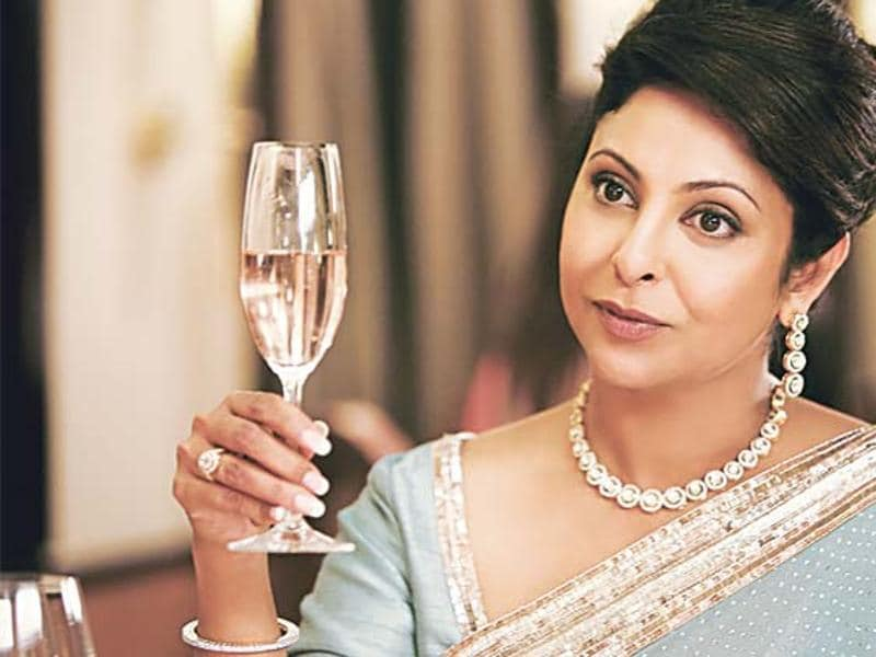 Shefali Shah has been nominated in the Best Supporting Actoress category for her performance in Dil Dhadakne Do.