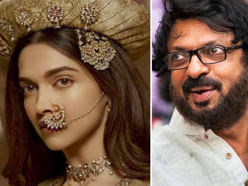 The Best Director award at 61st Filmfare Awards was given to Sanjay Leela Bhansali for Bajirao Mastani.