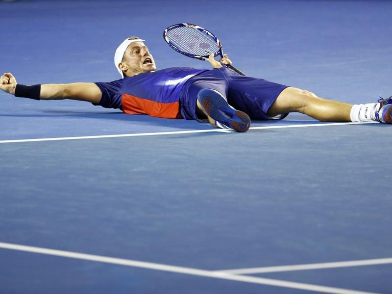Duckworth vs hewitt betting expert tennis elite kenya betting