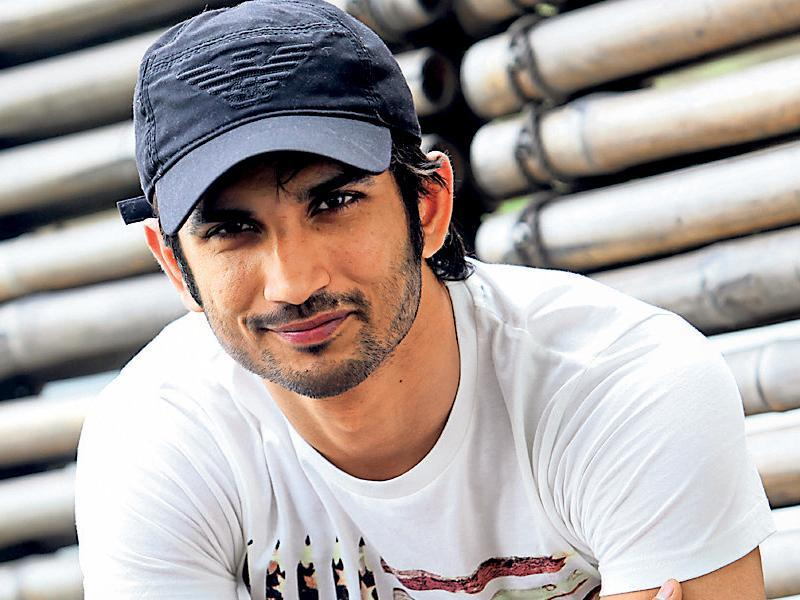 """The love for the country is a beautiful thing but why does it have to stop at borders! There's a stark difference between what we know and what we think we know, but I hope and pray for the best,"" says Sushant Singh Rajput."