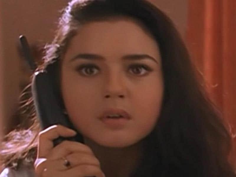 Chandigarh girl bj - 3 5