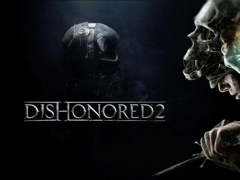 One of the most coveted stealth action experience of the last generation, the sequel to this epic title is expected in the second quarter of 2016. Dishonored 2 was undeniably one of the biggest announcements at E3 2015 with a debut trailerer that had everyone pulsating.Bethesda hasn't revealed much about the gameplay, though what we know so far is that it'll have two main characters to play - Emily Kaldwin and Corvo Attano, each having their own storyline and their unique set of powers. We can't wait for this one!  (Bethesda Softworks)